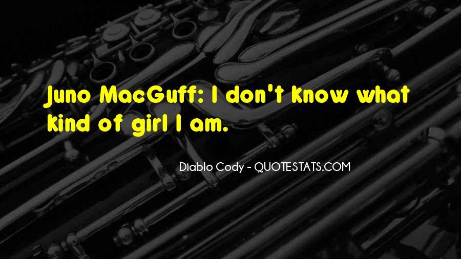 Macguff Quotes #97874