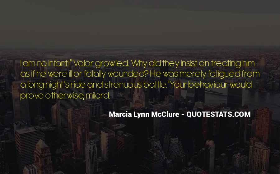 Mach3 Quotes #1647371