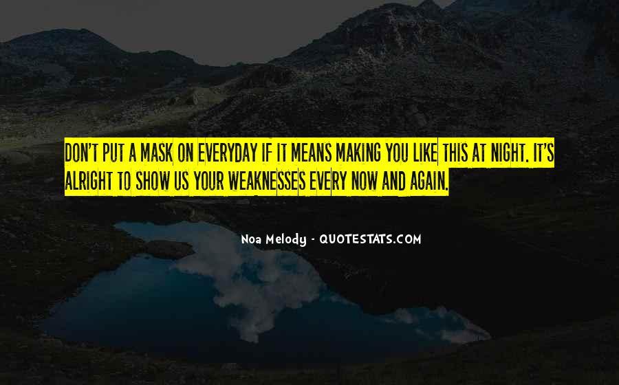 Maciste's Quotes #1483719