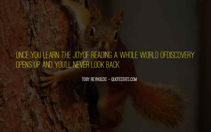 Quotes About Love By Black Authors #1820654
