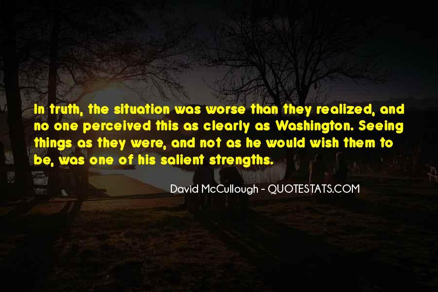 Madhhab Quotes #159428