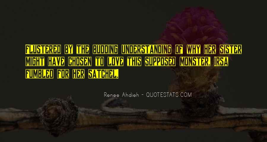 Madhhab Quotes #987106