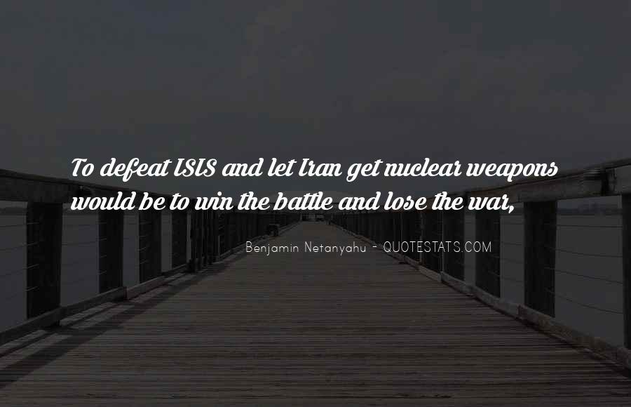 Madisyn Quotes #373821