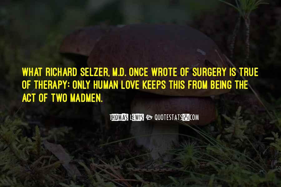 Madmen's Quotes #183400