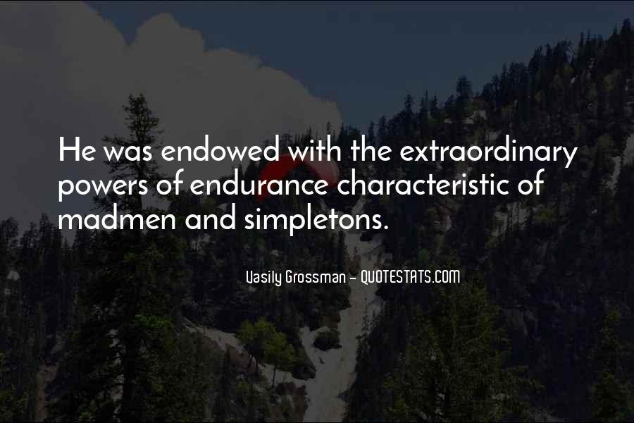 Madmen's Quotes #253471
