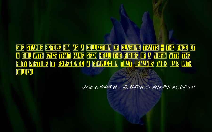 Magicician's Quotes #1074443