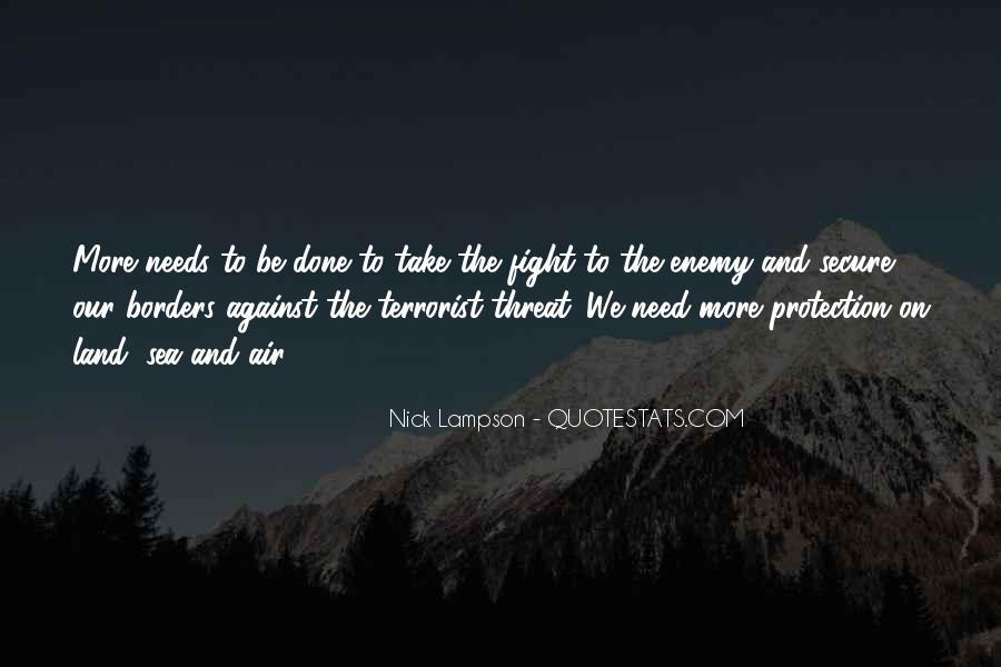 Magicician's Quotes #1308914