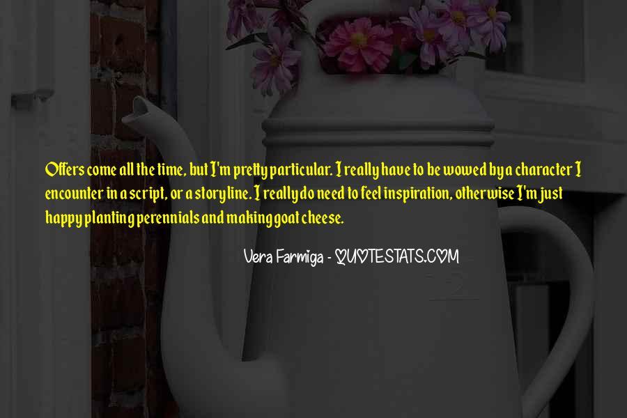 Magicician's Quotes #205347
