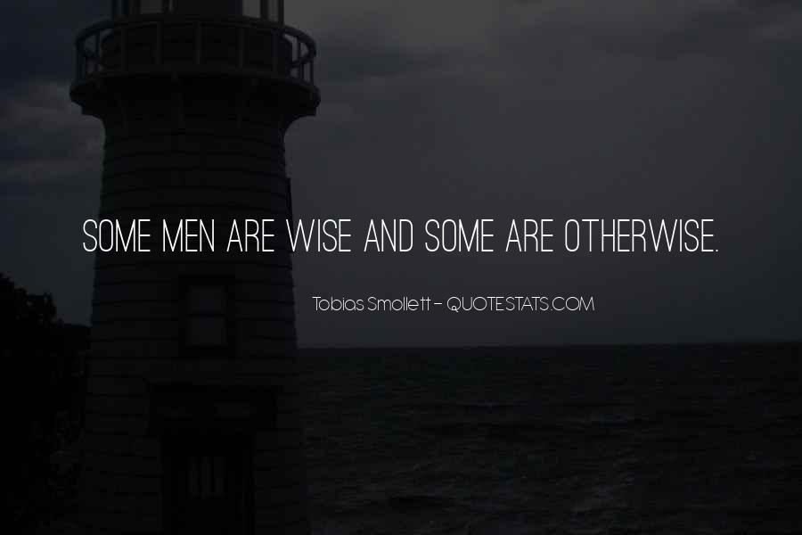 Magicician's Quotes #803950