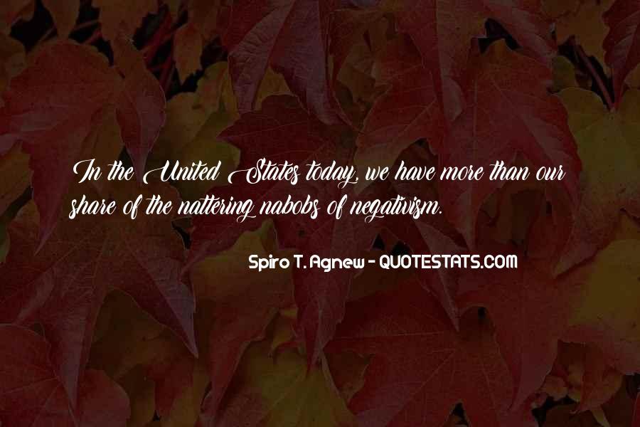 Magin Quotes #1000018