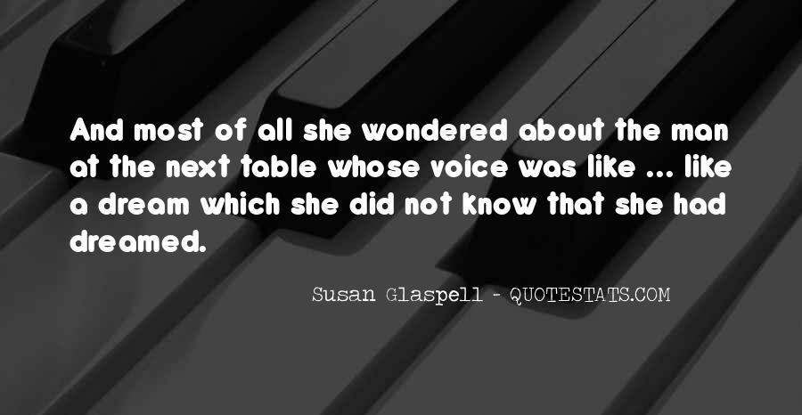 Magin Quotes #1359110