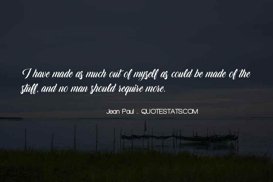 Magin Quotes #823130