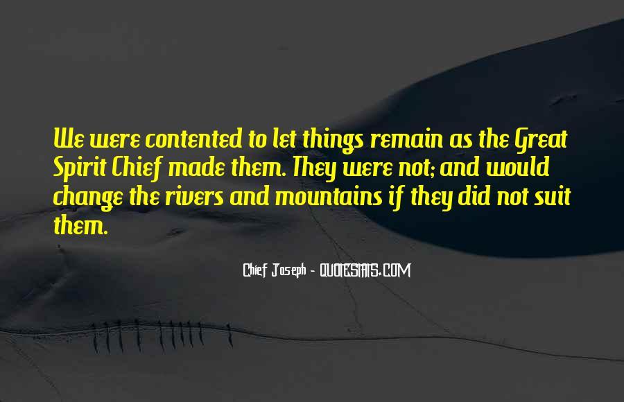 Magiscule Quotes #1863412