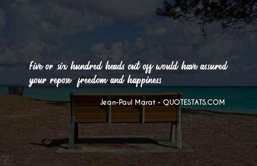 Magiscule Quotes #303031