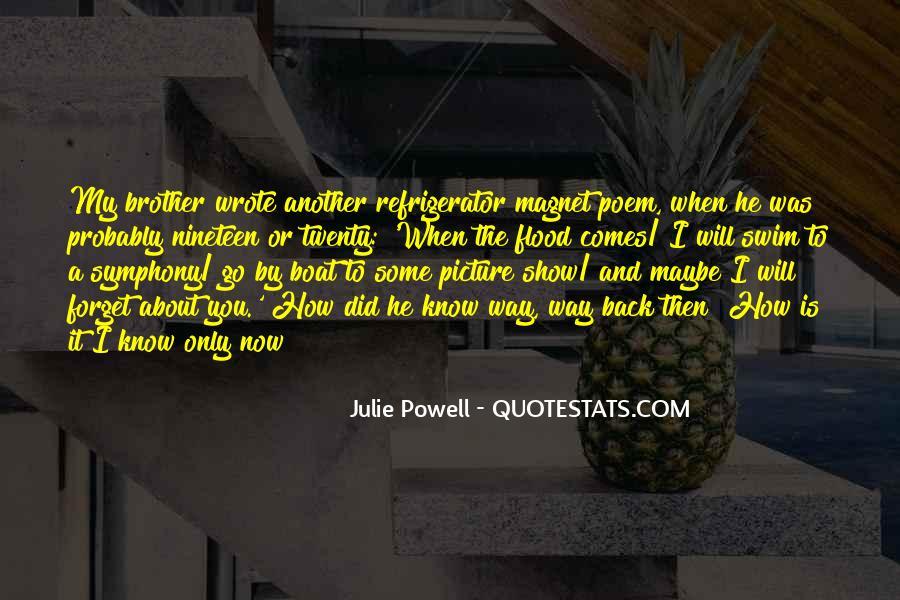 Magiscule Quotes #585820