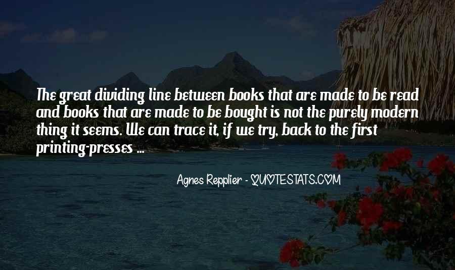 Magiscule Quotes #937671