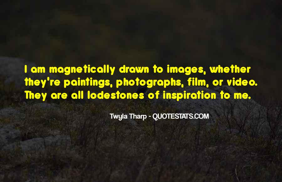 Magnetically Quotes #95965