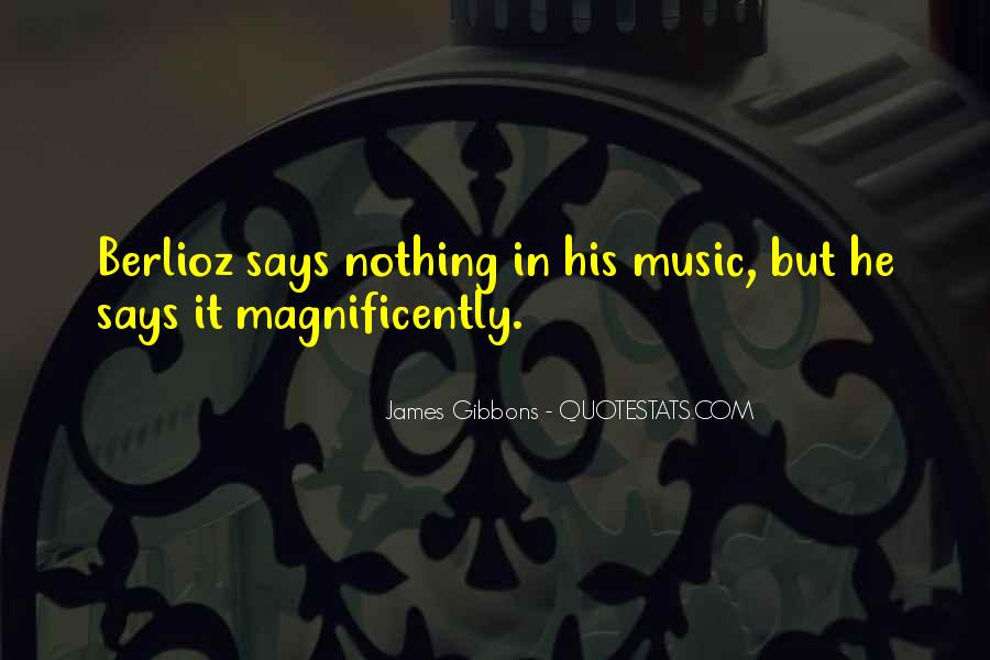 Magnificently Quotes #1130525