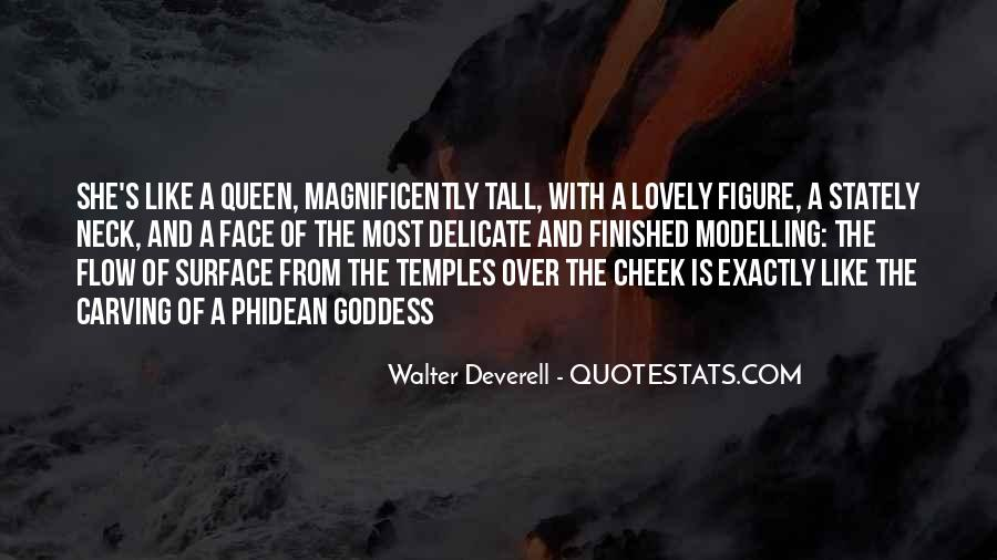 Magnificently Quotes #1790980