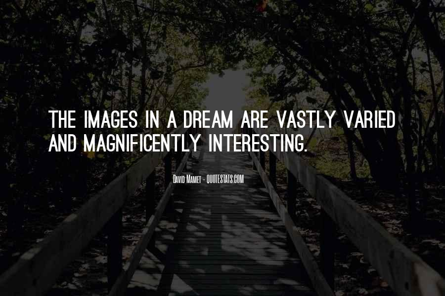 Magnificently Quotes #182912