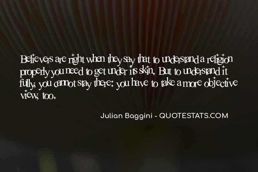 Magnuson Quotes #870478