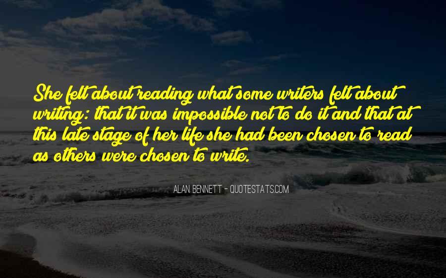 Mahometan Quotes #483168