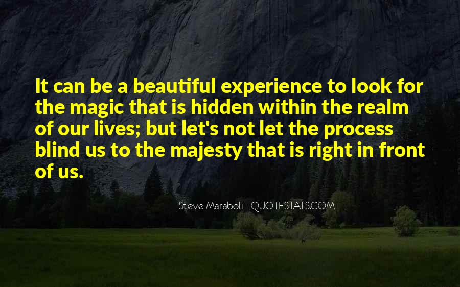 Majesty's Quotes #942003