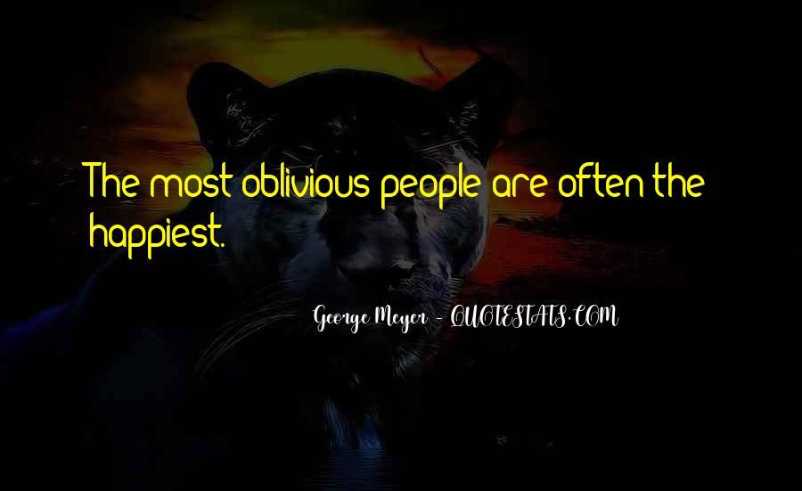 Makerel Quotes #1530375