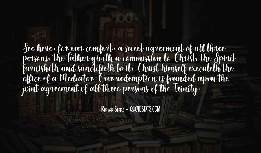 Makerel Quotes #1828180