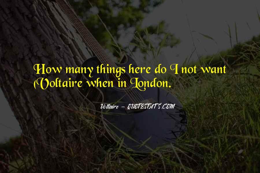 Makerel Quotes #1835663
