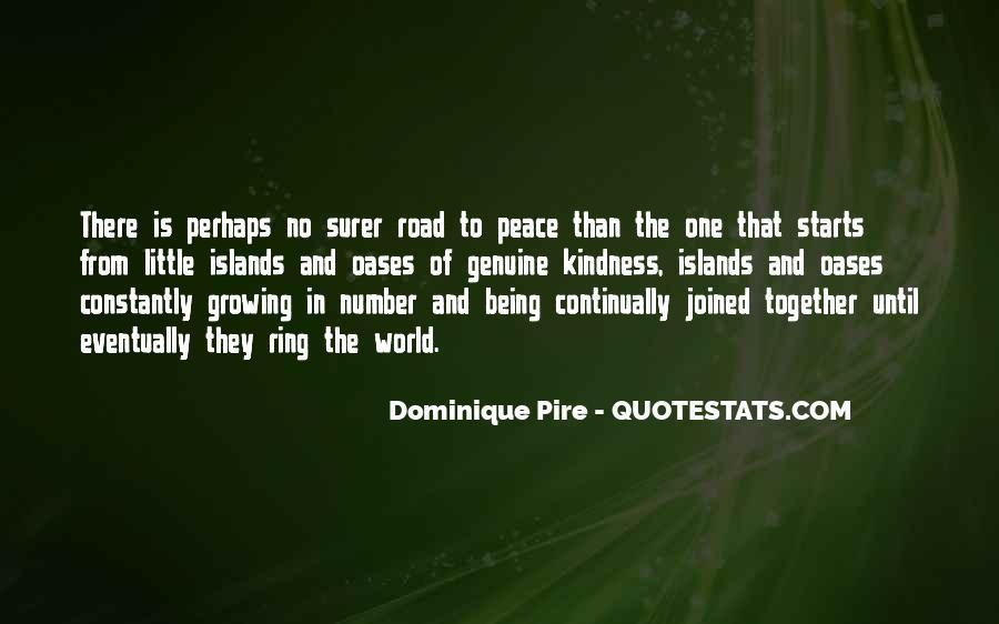 Makerel Quotes #1869260