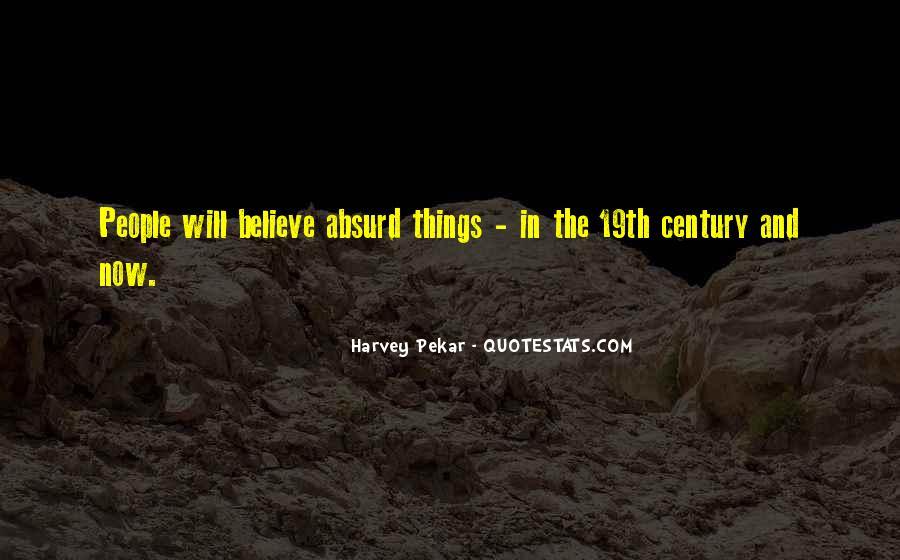Makesup Quotes #1014413