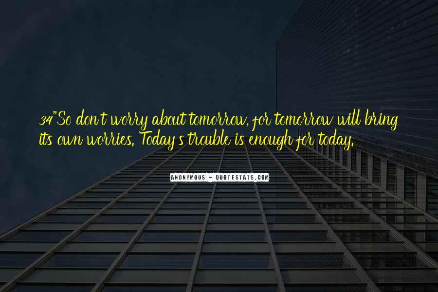 Makesup Quotes #1119053