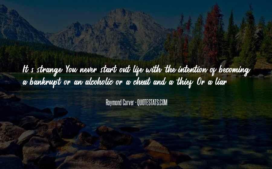 Makrel Quotes #216355