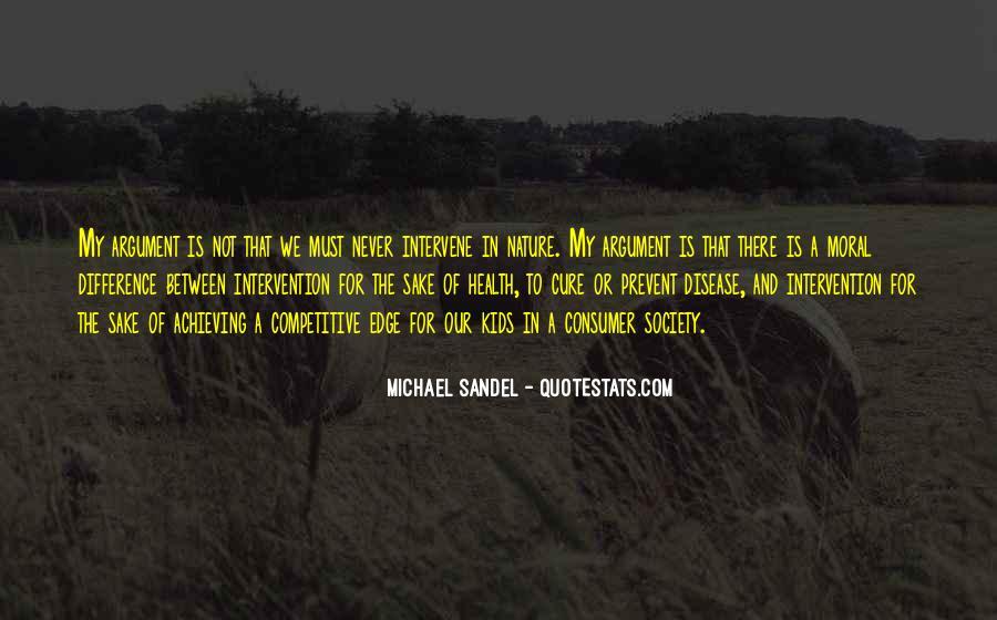 Makrel Quotes #628440