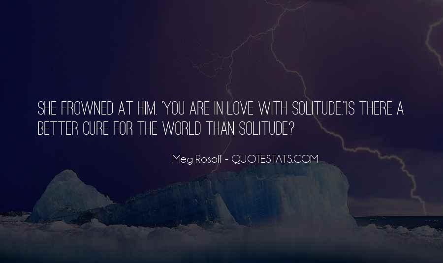 Maladaptation Quotes #942262