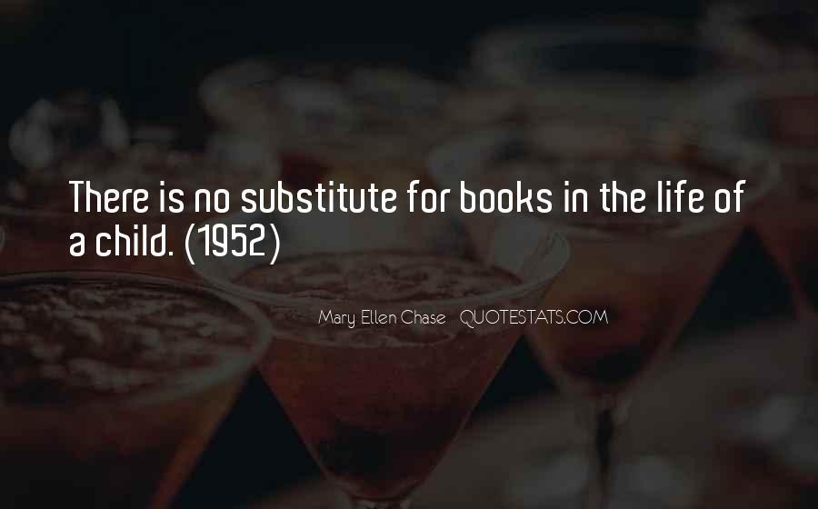 Maladrino Quotes #1444039