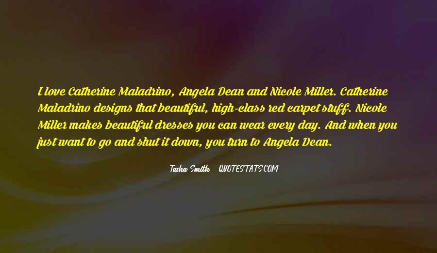 Maladrino Quotes #708166