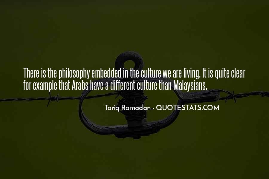 Malaysians Quotes #35254