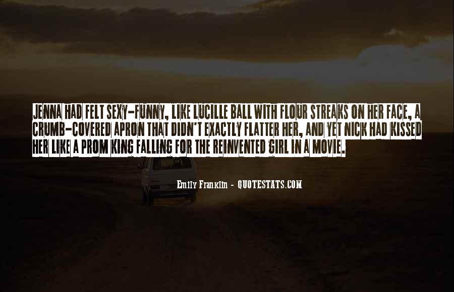 Quotes About Friendship Surviving Distance #1282626
