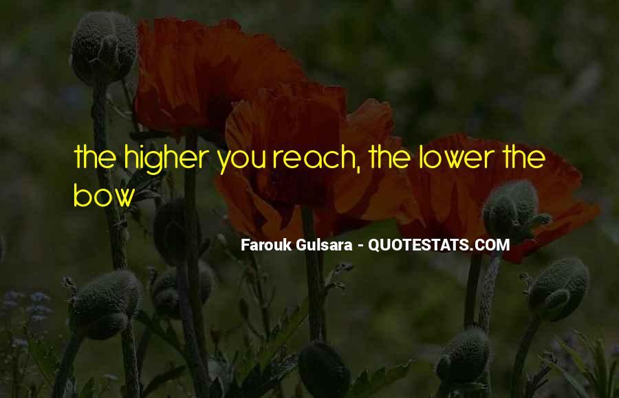 Malicia Quotes #1576964