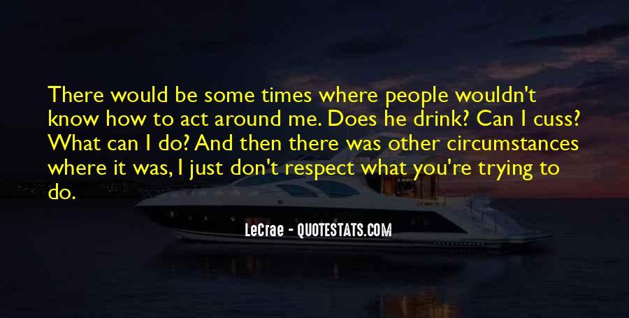 Maligna Quotes #60057