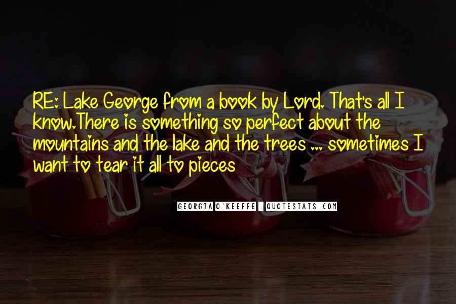 Mambrino Quotes #1343279