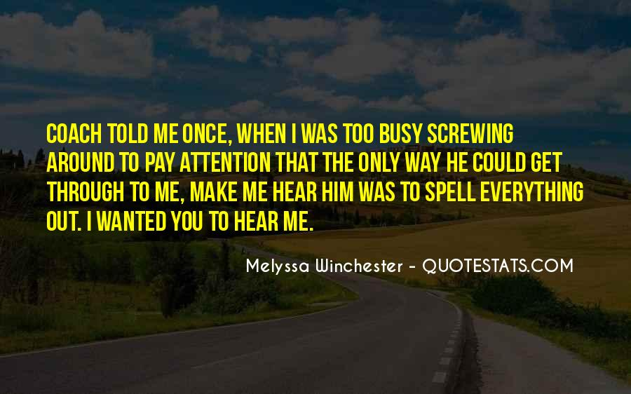 Mammachi's Quotes #1052249