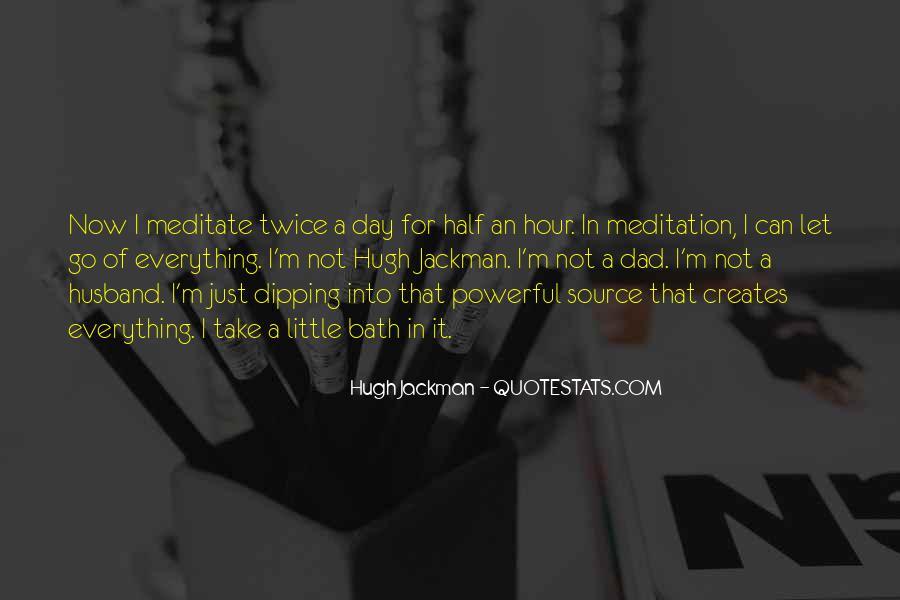 Mammachi's Quotes #238211