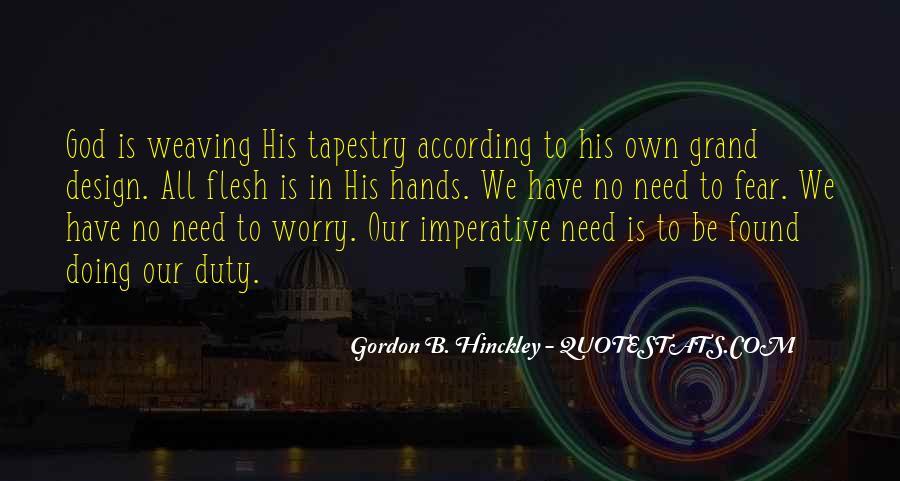 Mandalorin Quotes #607610