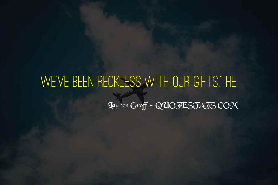 Mannahatta Quotes #718719