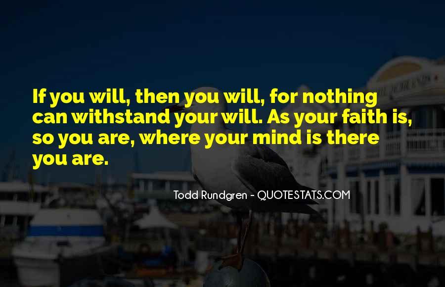 Mantana's Quotes #1840462