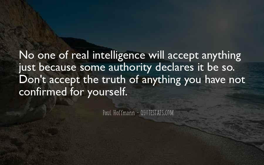 Mantana's Quotes #293637