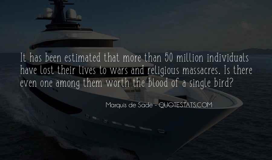 Mantana's Quotes #929787